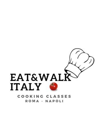 Eat & Walk